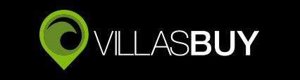 villasbuy