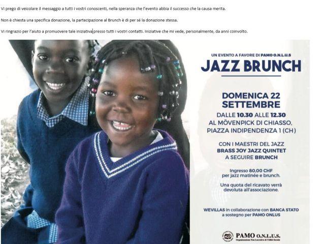 jazz_br