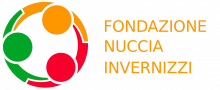 Fondazione Nuccia Invernizzi
